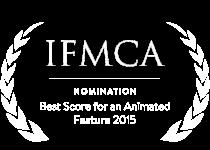 IFMCA – SCORE