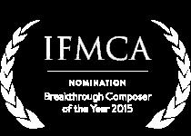 IFMCA – COMPOSER