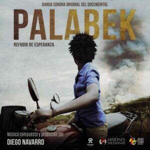 Palabek, Refugio de Esperanza
