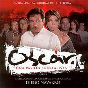 Oscar, una pasión surrealista
