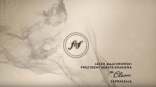 7. FMF – 007. The Best of James Bond & Gladiator Live in Concert 2014