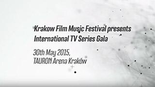 FMF 2015: International TV Series Gala: Game of Thrones, Ramin Djawadi