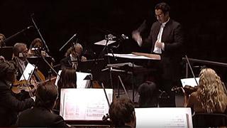 UNIVERSAL PICTURES CENTENNIAL FANFARE (Fimucité 6 – Universal Pictures Centennial Concert)