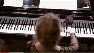 To kill a mockingbird – FIMUCITÉ 6 – Universal Pictures Centennial Concert