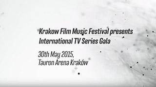 FMF 2015: International TV Series Gala: Days of Honour and Mission Afghanistan by Bartosz Chajdecki