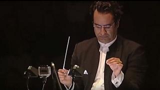 «THE MUMMY». Universal Pictures Centennial Concert – Fimucité 6